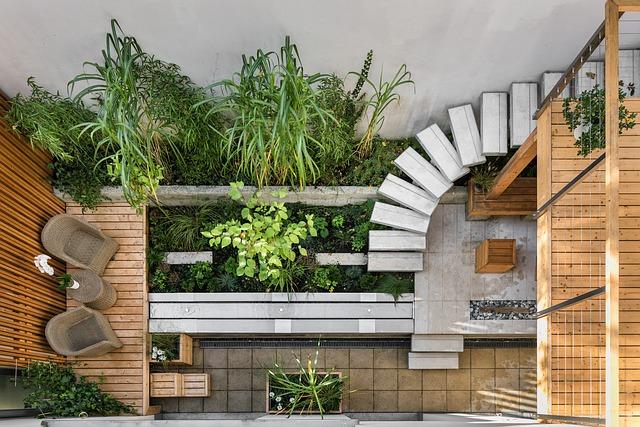 10 conseils pour embellir sa terrasse
