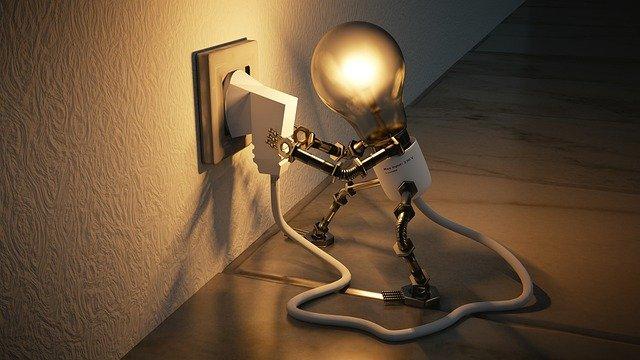 DPE : Quel est l'intérêt de faire un bilan énergétique dans son logement?