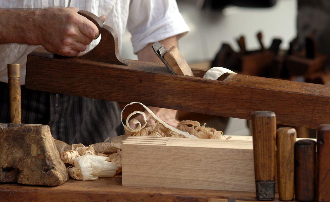 Comment choisir son artisan-menuisier ?