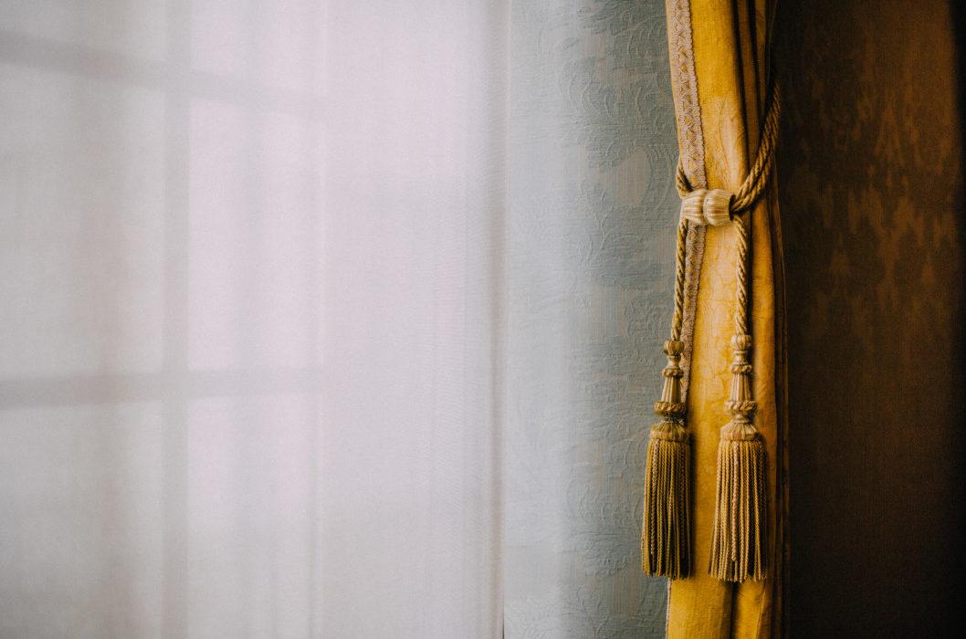 5 conseils pour bien choisir ses rideaux
