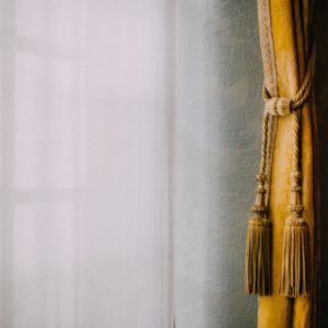rideaux bien choisir