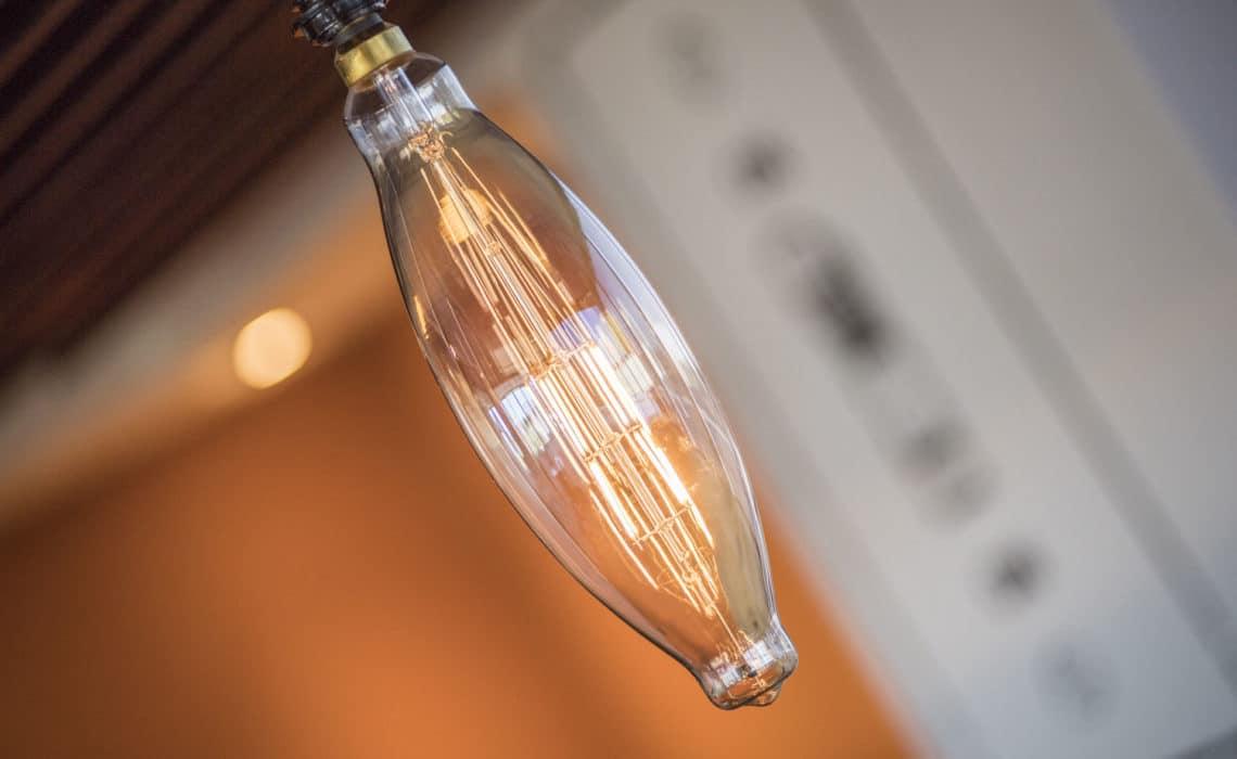 Remplacez votre éclairage actuel par sa version LED.