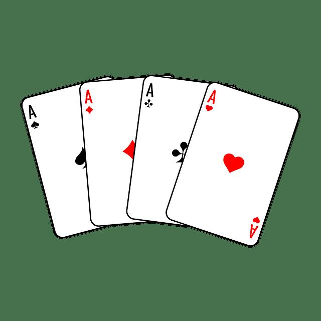 Existe-t-il des casinos francophones en ligne ?