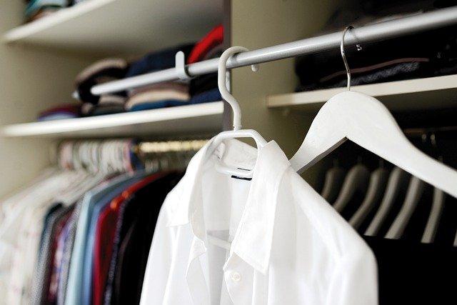 Quels éléments choisir absolument lors de la composition de votre dressing ?
