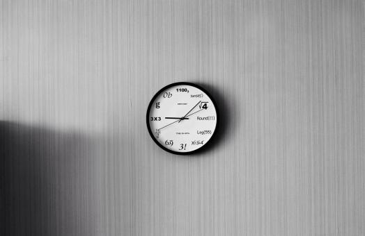 5 astuces pour bien choisir votre horloge murale
