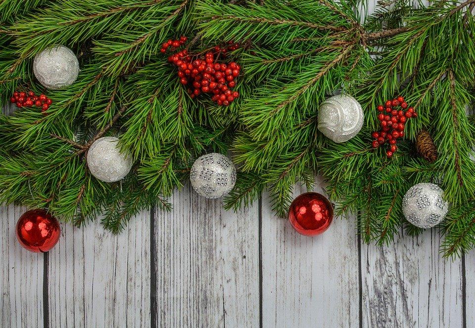 Noël 2020 : quelle est la tendance en matière de décoration ?