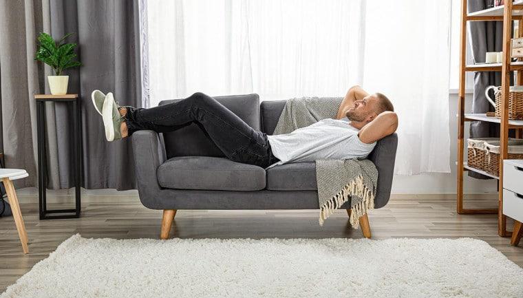 Améliorer l'isolation acoustique de son logement