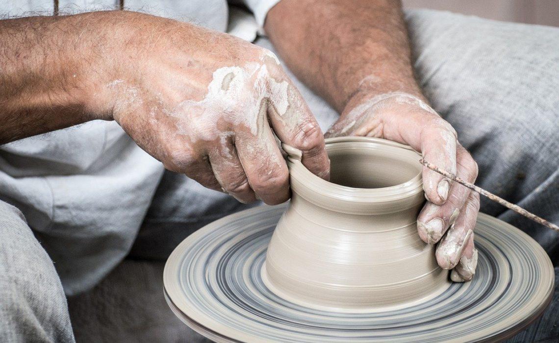 Pourquoi est-il essentiel d'acheter de la céramique de qualité