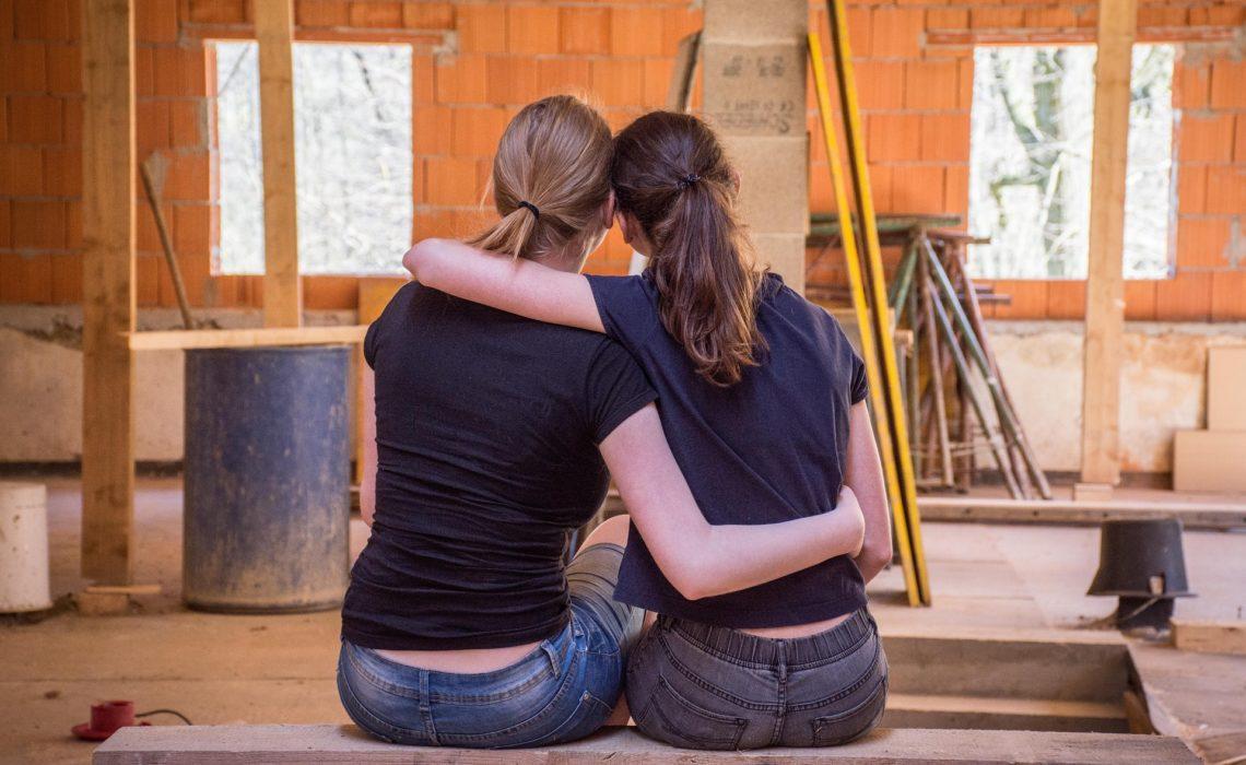 Conseils en construction et travaux : voici nos meilleurs conseils pour bien réussir la rénovation de votre maison