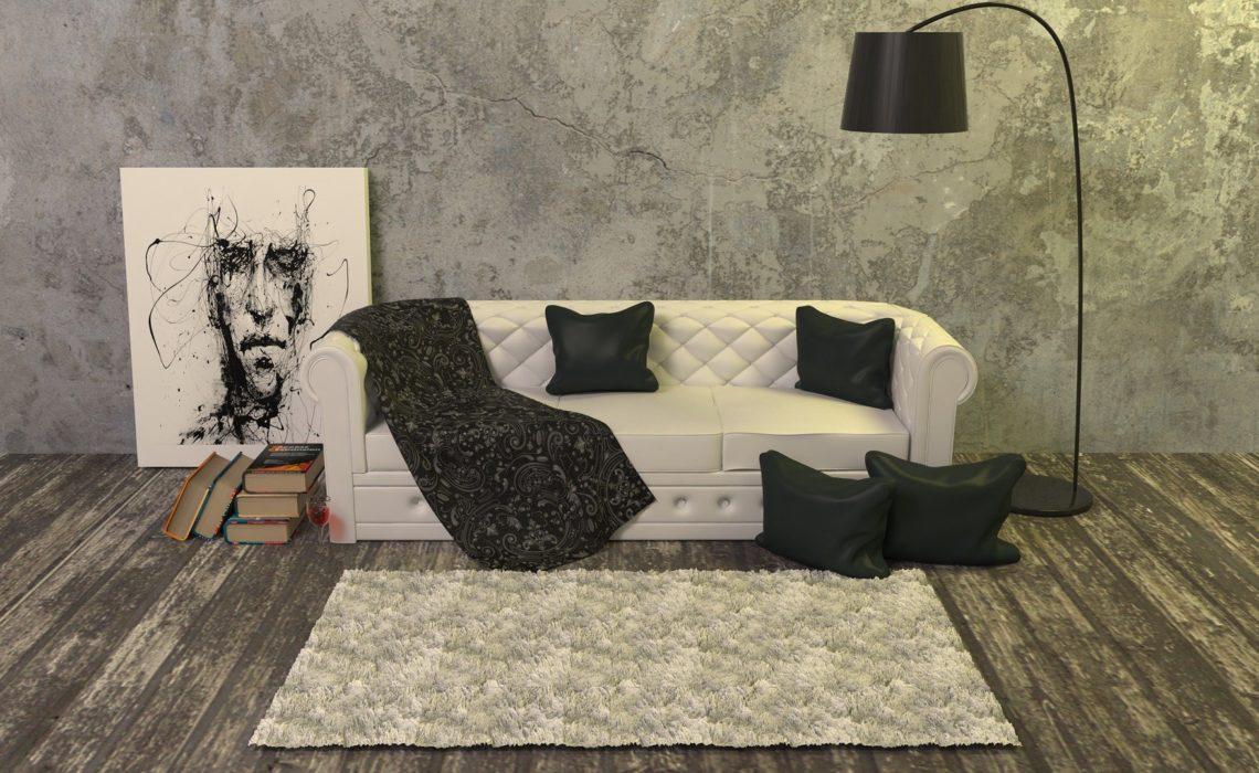 Nos 4 conseils avant de louer un monte meuble