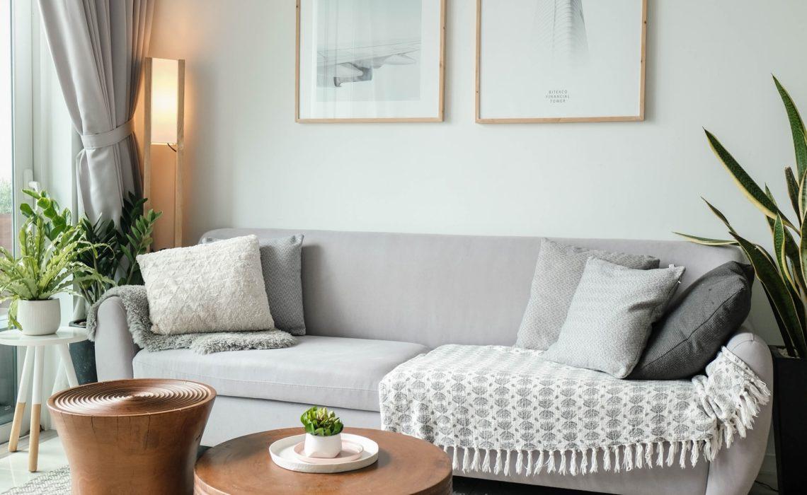 Encadrement : 3 idées de cadres sur mesure pour décorer vos murs