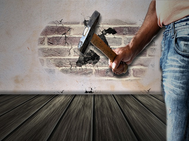 Quels sont les avantages de faire des travaux de rénovation ?