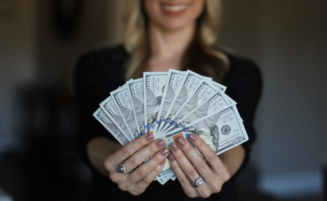Gagner rapidement de l'argent grâce à l'opportunité d'investissement dans le trading de bitcoin en ligne